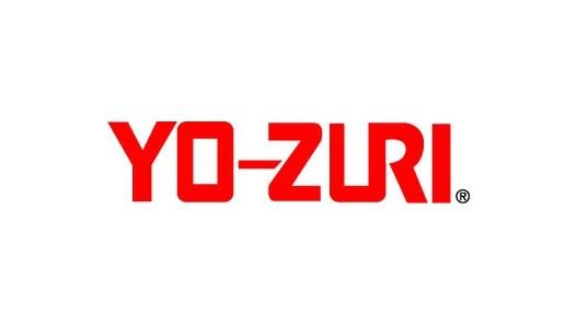 YO - ZURI